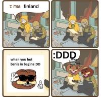Sodan aikana