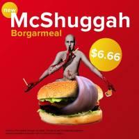 McShuggah