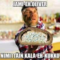 jami eh oliver