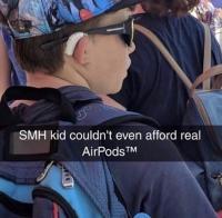 Lol köyhä