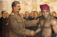 Rauhan sopimus