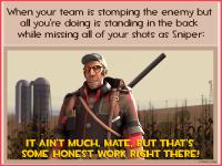 Rehellistä työtä