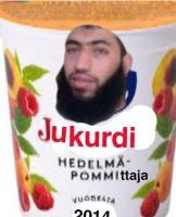 hyvä muslimi video