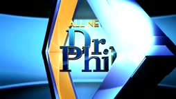 All new Dr. Phil