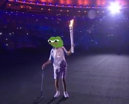 olympia apu apustus