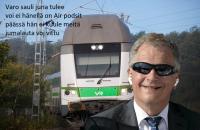 Salen AirPodit