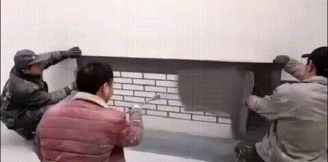 Sabluuna muurari