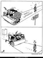 Vaalilupaukset