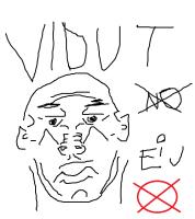 Vidut - Ei