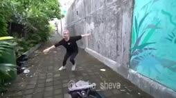BLYAAAAAAAAT!