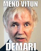 Tuomiojan Erkki