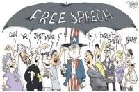 Sananvapaus