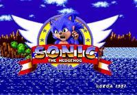 Lisää jatkoa Sonic-elokuvan kunnialle