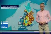 Suomalaiset sääongelmat