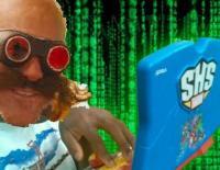 Vielä lisää jatkoa Sonic-elokuvan kunnialle