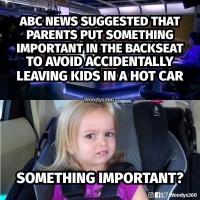 Uutiset antoivat lifehackin