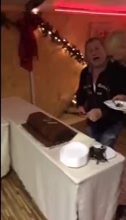 Slayjerin kakku