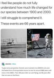 60 vuotta