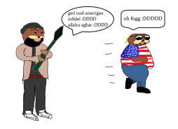 taliban spurdo