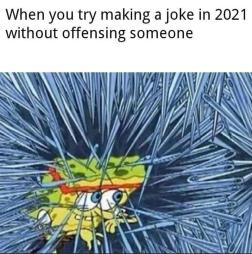Väännä sitten vitsiä