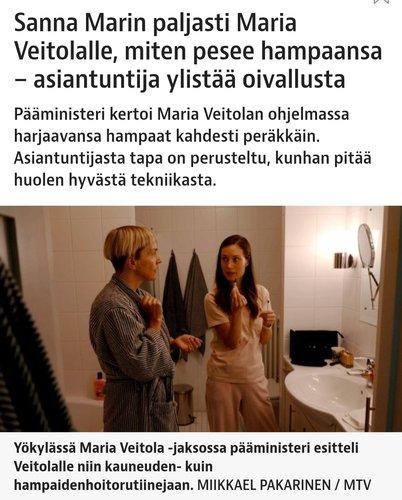 Sanna TV 2
