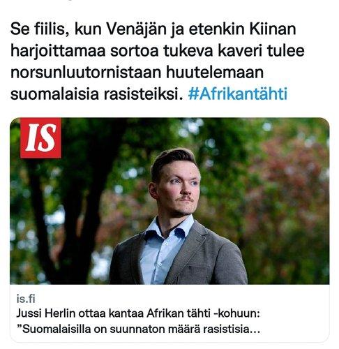 Herlin