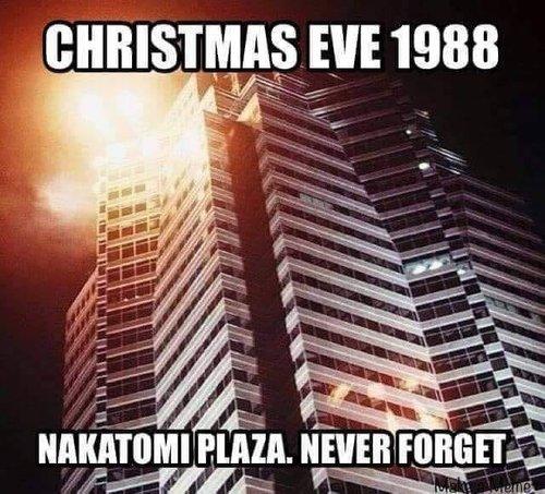 nagatomi plaza. never forget
